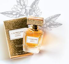 Giordani Gold Essenza Parfum by Oriflame 50ml 31816