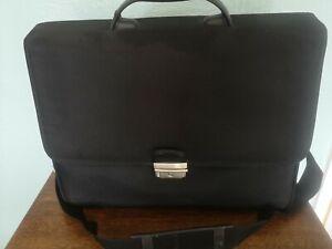 Briefcase Material