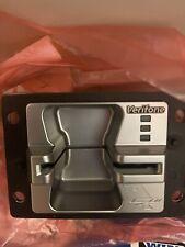 New Listingnew Gilbarco E700 M14330a001 Verifone Ux300 Emv Flexpay 4 Chip Card Reader