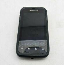 Honeywell Dolphin Ct60L1N Handheld Barcode Scanner Clean Imei - Sh2310