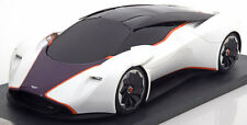 Aston Martin DP-100 Vision Gran Turismo Concept  in 1/18 Scale by Model 777 New!
