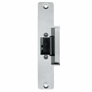 Seco-Larm Enforcer Electric Door Strike, Fail-Secure (SK-990AQ)