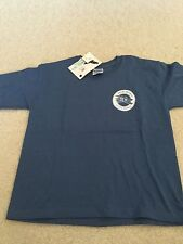 t shirt Nwt Wright Brothers National Memorial Nc Souviner Xs youth 5 6 8 7