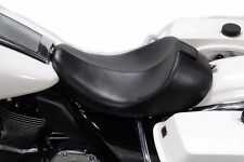 HARLEY SOLO SEAT ELECTRA ULTRA TOURING ROAD GLIDE FLHT FLHTCUI FLTR 2008-2017