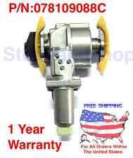 NEW Engine Timing Chain Tensioner fits VW AUDI V6 2.7L 2.8L