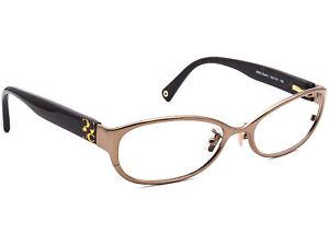 Coach Eyeglasses HC5029 Ashby 9002 Sand/Tortoise Oval Frame 53[]16 135