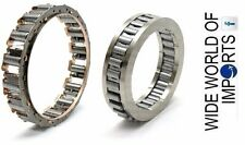 GM TH700-R4, 4L60-E, TH-700,4L60-E Sprag & One Way Roller Clutch