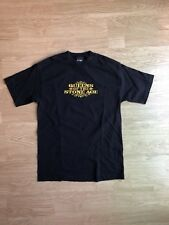 Vintage Queens Of The Stone Age Shirt