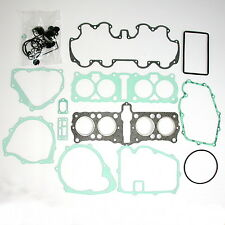 HONDA CB 750 FOUR k0-k6 k7-f2 moteur joints moteur joints Engine Gasket Kit