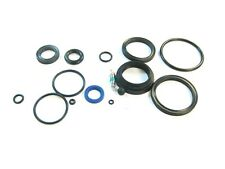 X-Fusion Microlite RL shock service Seal kit damper & air can upgraded improved