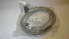 New listing Electronica Pantera 189646-003 Cable