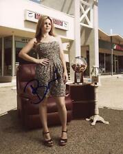 "Brandi Passante ""Storage Wars"" AUTOGRAPH Signed 8x10 Photo"