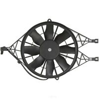 Radiator Fan Assembly For 97-04 Dodge Durango Dakota 5.2L V8 3.9L V6 2.5L CD96D6