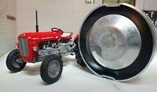 Massey Ferguson MF 3 & 4 cyl Engine 35 135 65 165 240 Tractor Oil Filler Cap