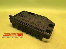 PORSCHE 911 993 Zentralelektrik Sicherungskasten 99361001100