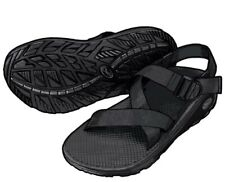 New Men's Chaco Z/Cloud Sandals