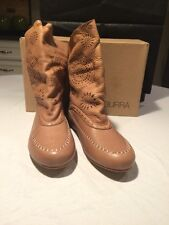 Beige Koolaburra Stiefel for Damens       b09eb6