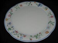 runde Kuchenplatte Mariposa V&B Villeroy und Boch