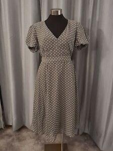 ModCloth Size L Dress
