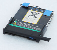 Diskettenlaufwerk 1 44 IBM ThinkPad 755 760 765 765xl Floppy Drive 29H9230