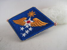 19?? US Far East  Air Force  patch  (**s390)--