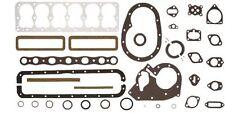 Engine Gasket Set 55 56 57 58 59 60 Studebaker 170 186 NEW