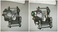 78-81 CAMARO Z28 RS FIREBIRD TA FRONT RH LH DISC BRAKE CALIPER RIGHT & LEFT SET