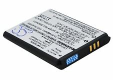 UK Battery for Samsung SGH-T509 SGH-T509s AB503442BA AB503442BABSTD 3.7V RoHS