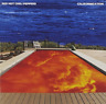 Red Hot Chili Peppers-Californication CD NUOVO