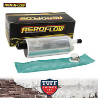 NA NC NF NL Ford Fairlane & LTD 6 & V8 Aeroflow Standard Replacement Fuel Pump