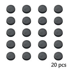 20*Rear lens cap cover for Olympus 4/3 OM4/3 OM 43 OM43 lens replacement