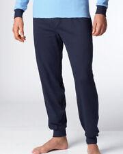 NHL Performance Men's UnderGear Hockey Pants - All Sizes!