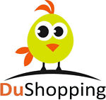 DuShopping24