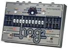 Electro-Harmonix HOG 2 Harmonic Octave Generator Guitar Synthesizer guitar effec for sale