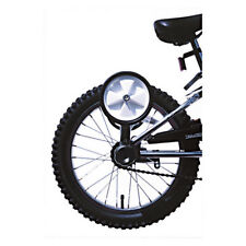 Trail Gator Flip-Up Training Wheels Training Whl Trail Gator 12-20 Fold-up