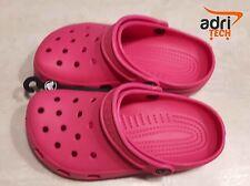 new styles 5e473 a4614 crocs misura in vendita | eBay