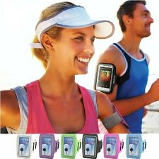 Etui Protecteur étanche portatif pour Iphone 6 pratique pour sport, course; gym!