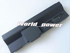 New Genuine Battery IX270-M For Itronix GoBook XR-1-IX270 23+050395+01 akku