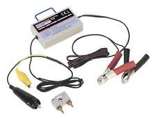TL95 Sealey Timing Light Diesel Converter Box [Engine]