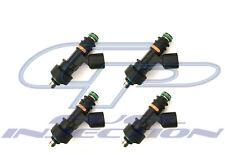 4x 1000cc 2000-2005 HONDA S2000 BOSCH EV14 fuel injectors