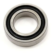 Team Orion Rear Bearing 14.2mm V2 (CRF 21) - ORI82219