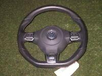 36161 Lenkrad VW Polo V (6R) 1.4 TSI  103 kW  140 PS (10.2012-> )
