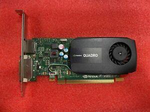 HP Nvidia Quadro K420 2GB PCIe x16 GDDR3 Video Card GPU 818244-001 818870-001
