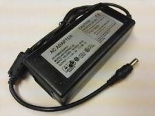Adaptadores y cargadores CA/estándar 12 V para ordenadores portátiles Samsung