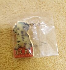 Disney 101 dalmatians pin