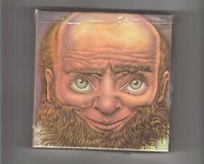 Gentle Giant SAME + Octopus Japon MINI LP CD + Promo Box Set UICY - 9028/29 Comme neuf