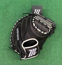 "Marucci Oxbow Series 33.5"" Baseball Catchers Mitt - MFGOX2"