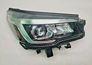 Subaru Forester Headlight Head Light Non-Adaptive Passenger's Right 2019 2020