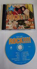 VIOLENT FEMMES - ROCK !!!! CD ***Unplayed*** Rock!!!!