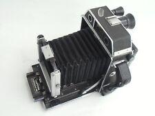 Horseman 980 range finder camera  (B/N 621688)
